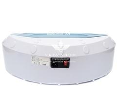 Стерилизатор ультрафиолетовый SD-73