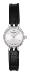 Женские часы  Tissot T058.009.16.031.00 Lovely