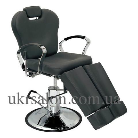 Педикюрно-косметологическое кресло 31207