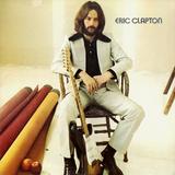 Eric Clapton / Eric Clapton (LP)
