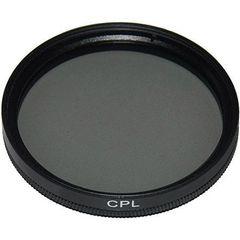 Поляризационный фильтр Fujimi CPL M40,5 на 40,5mm