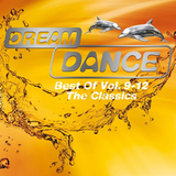 Сборник / Dream Dance Best Of Vol. 9-12 - The Classics (2LP)