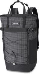 Рюкзак Dakine WNDR CINCH PACK 21L RINCON
