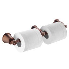 Держатель туалетной бумаги Swedbe 2545 фото