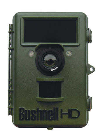 Фотоловушка Bushnell Nature View Cam HD LiveView