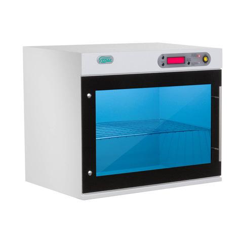 Камера для стерильных инструментов СПДС-2-К (57 литров)