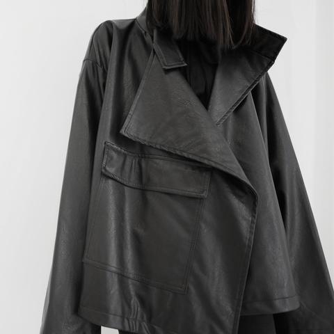 Куртка «GASTACA» купить