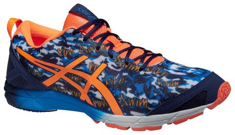 Кроссовки для бега Asics Gel-Hyper Tri мужские