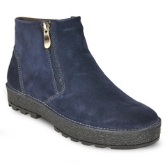 Ботинки #10 Quattro Fiori