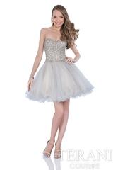 Terani Couture 1611P0103