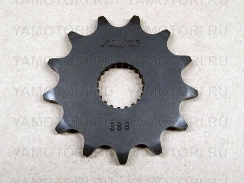 Sunstar 38813 (JTF1590)