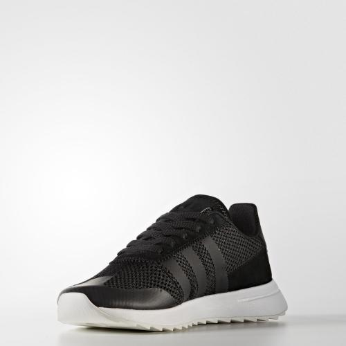 Кроссовки женские adidas ORIGINALS FLB W