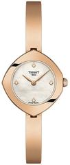 Женские часы Tissot T-Trend Femini-T T113.109.33.116.00