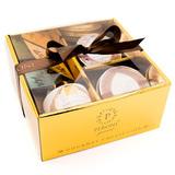 Подарочный набор Peroni Beauty «Кофе с корицей», артикул PB5an, производитель - Peroni Honey