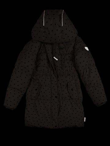 Пальто для девочек Premont Сахарная вата SP71312