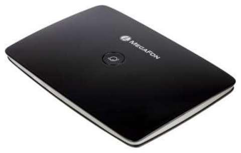 Huawei B683 3G/Wi-Fi роутер