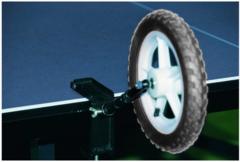 Колесо TSP Spin Wheel без тахометра