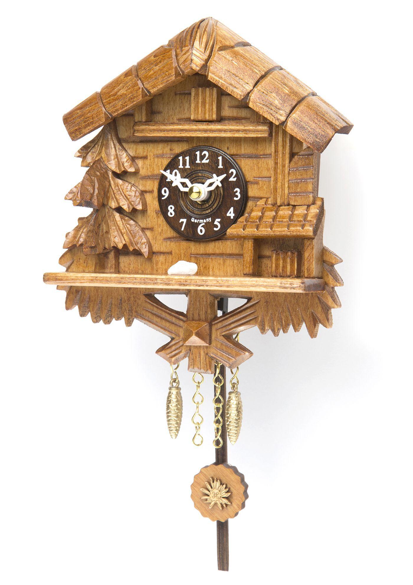 Часы настенные Часы настенные с кукушкой Tomas Stern 5020 chasy-nastennye-s-kukushkoy-tomas-stern-5020-germaniya.jpg