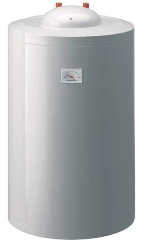 Водонагреватель накопительный косвенного нагрева Gorenje GB 200 (GV 200)