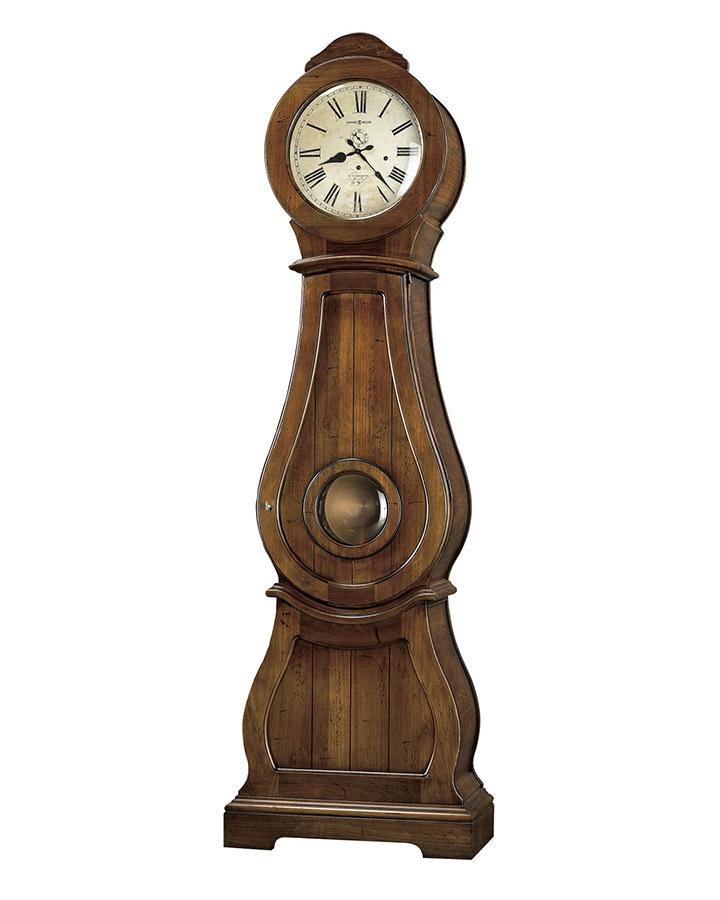 Часы напольные Часы напольные Howard Miller 611-146 Harvest Moon chasy-napolnye-howard-miller-611-146-harvest-moon-ssha.jpg