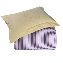 Детское постельное белье в кроватку Casual Avenue Sophie