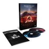 David Gilmour / Live At Pompeii (2DVD)