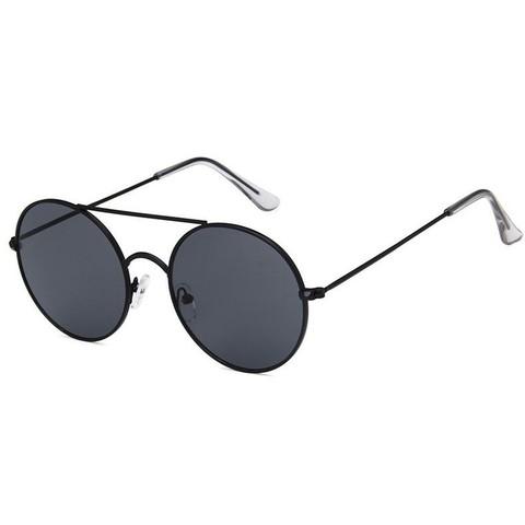 Солнцезащитные очки 3555001s Черный