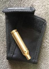 Лазерный патрон Sightmark калибр 223 Rem