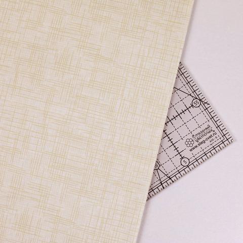 Ткань для пэчворка, хлопок 100% (арт. QT0202)