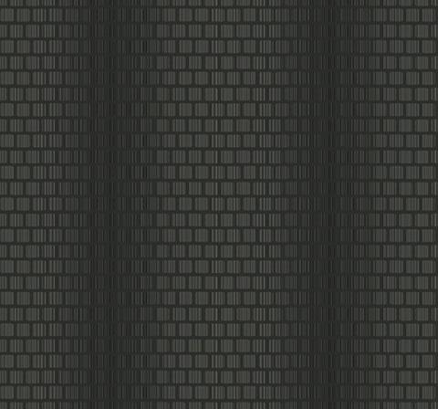 Обои Wallquest Black & White BW22606, интернет магазин Волео