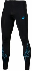 Тайтсы Asics Tiger Tight мужские