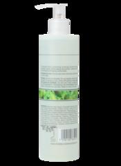 Bio phyto refreshing toner - Освежающий тоник