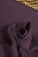 Льняная ткань смягченная