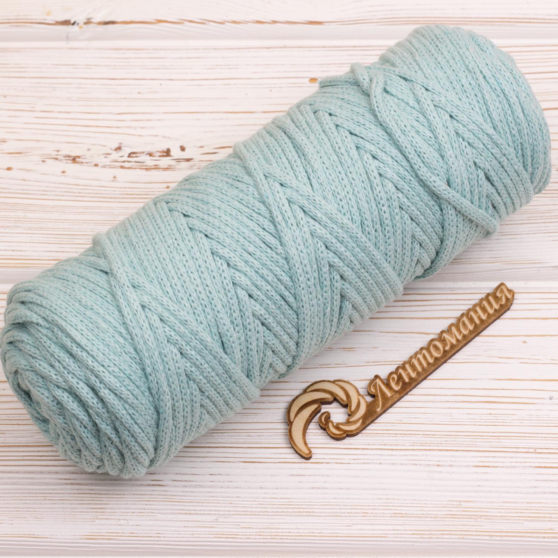 купить шнур для вязания сумок в перми