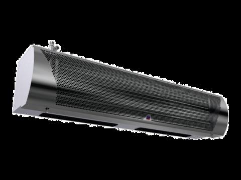 Водяная тепловая завеса Тепломаш КЭВ-29П2121W Комфорт 200