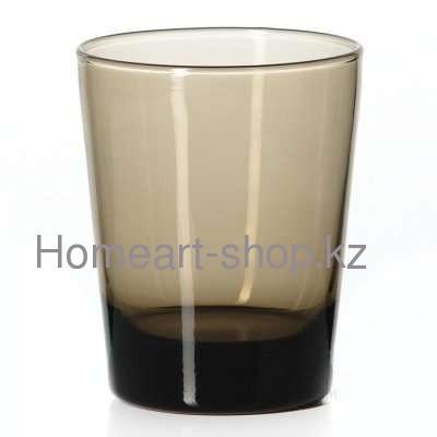 Стакан-вода броунз 305 ml 3*8 ;