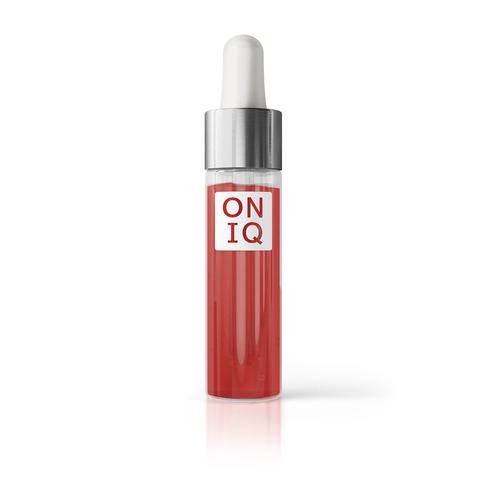 OCC-014 Гель для кутикулы с ароматом восточного лета, 15 мл