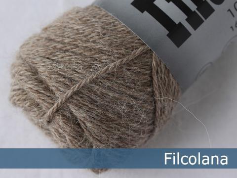Filcolana Indiecita 979 пряжу купить альпака