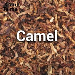 Ароматизатор Xian Taima Camel
