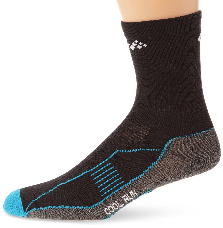 Беговые носки Craft Cool Run (1900733-2999) унисекс  фото