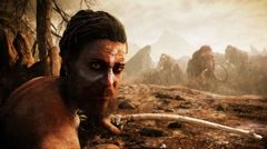 Sony PS4 Far Cry Primal (русская версия)