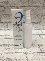 База под Макияж Angel Veil NYX