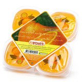 https://static-eu.insales.ru/images/products/1/1765/57706213/compact_orange_konjak_jello.jpg