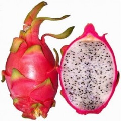 Ароматизатор FlavorWest Dragon Fruit