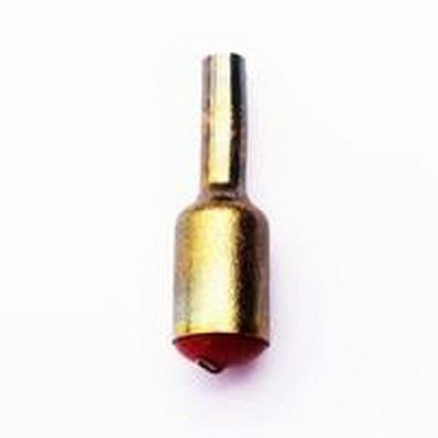Seuthe 020 Парогенератор, НО + жидкость