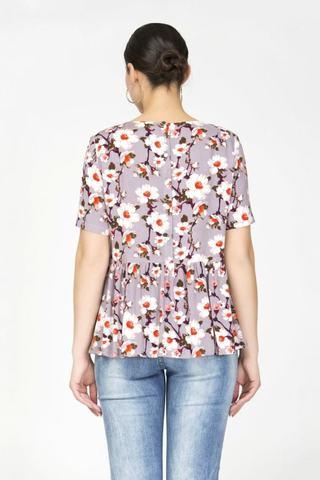L3990 блузка женская