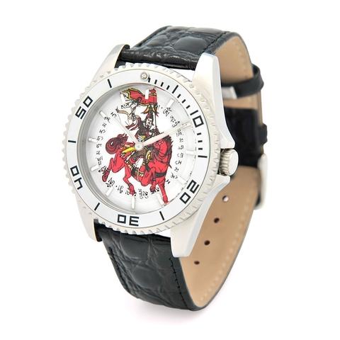 Часы Король Гесар