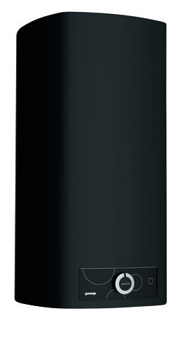 Водонагреватель электрический накопительный настенный вертикальный Gorenje OTG 100 SLSIM BB6