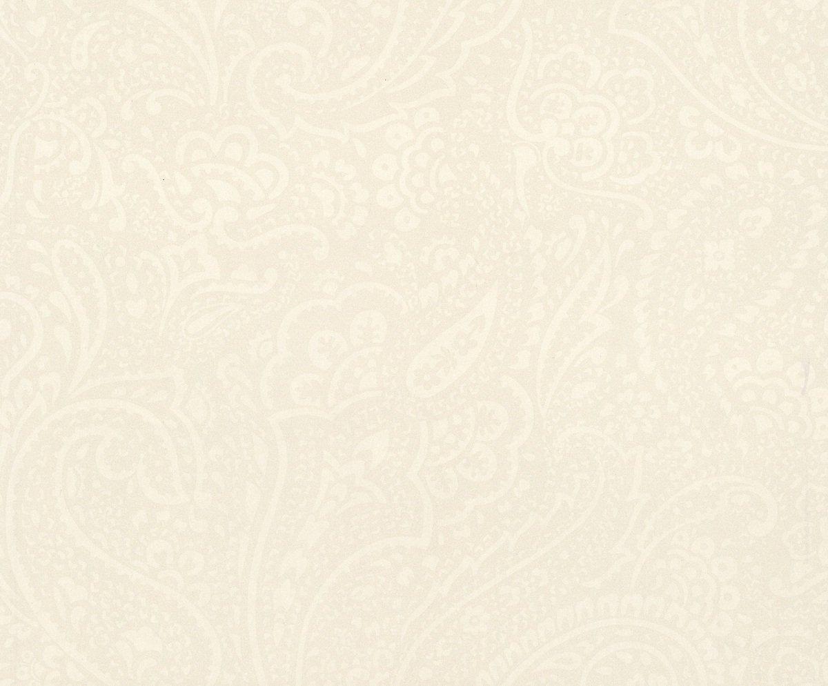 Обои Wallquest Vivaldi B03399/7, интернет магазин Волео