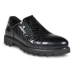 Туфли #161 ShoesMarket